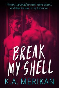 Break My Shell_FINAL_600