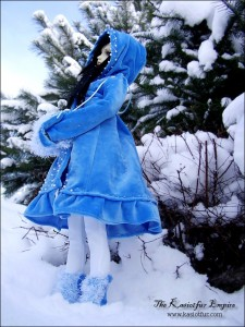 Frosty_Lolita_Princess_1_by_KatrinaConquista