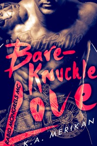 bare-knuckle_love-400