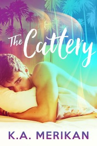 TheCattery-f_900