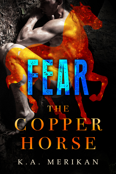 Fear-TheCopperHorse-KAM-f-web