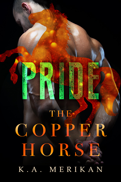 Pride-TheCopperHorse-KAM-f-web