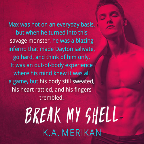 Break-My-Shell-QUOTE-FB