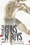 Guns n' Boys: A Breath of Innocence