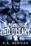 The Man Who Hated Ned O'Leary